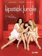 lipstick_jungle movie cover