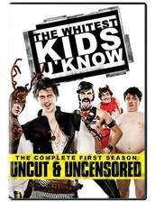 the_whitest_kids_u_know movie cover