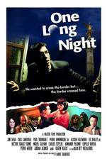 one_long_night movie cover