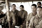 Letters from Iwo Jima movie photo