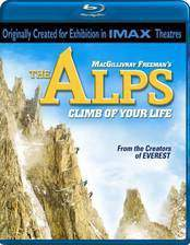 the_alps movie cover