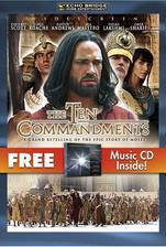 the_ten_commandments_2006 movie cover