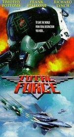 total_force movie cover