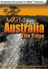 wild_australia_the_edge movie cover