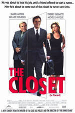 the_closet movie cover