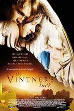 the_vintner_s_luck movie cover