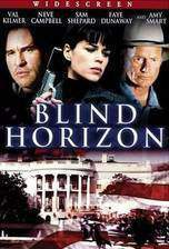blind_horizon movie cover