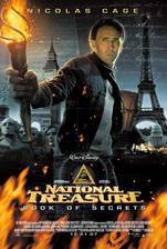 national_treasure_book_of_secrets movie cover