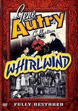 whirlwind_70 movie cover