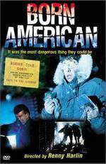 born_american movie cover