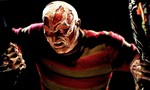 (Wes Craven's) New Nightmare (on Elm Street Part 7: The Real Story or Freddy's Finale) movie photo