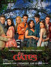 the_gates movie cover