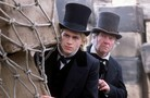 Nicholas Nickleby movie photo