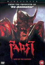 faust_2000 movie cover