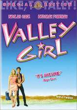 valley_girl movie cover