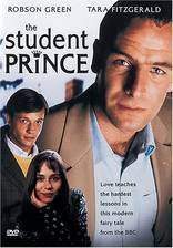 the_prince_of_hearts movie cover