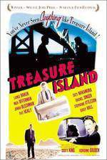 treasure_island_1999 movie cover