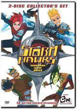 storm_hawks movie cover