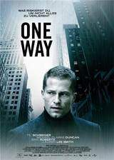 one_way_70 movie cover