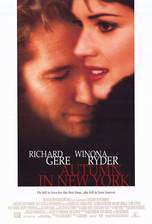 autumn_in_new_york movie cover