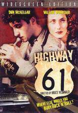 highway_61 movie cover
