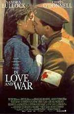 in_love_and_war_70 movie cover