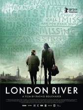 london_river movie cover