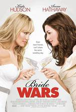 bride_wars movie cover