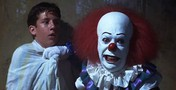 It movie photo