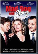 mad_dog_and_glory movie cover