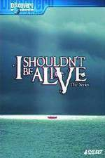 i_shouldn_t_be_alive movie cover