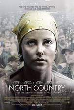 north_country movie cover