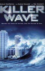 killer_wave movie cover