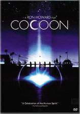 cocoon movie cover