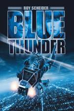 blue_thunder movie cover