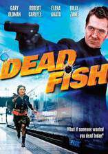 dead_fish movie cover