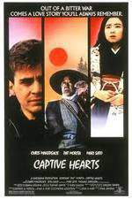 captive_hearts_70 movie cover