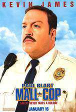 paul_blart_mall_cop movie cover