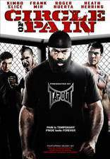 circle_of_pain movie cover