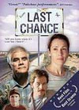 last_chance movie cover