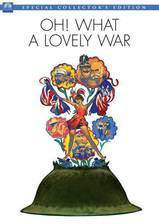 oh_what_a_lovely_war movie cover
