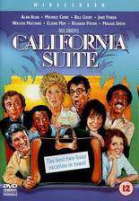 california_suite movie cover