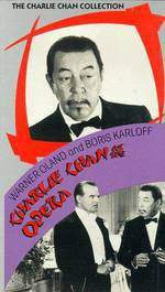 charlie_chan_at_the_opera movie cover
