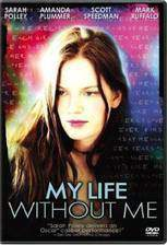 my_life_without_me movie cover