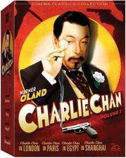 charlie_chan_in_shanghai movie cover