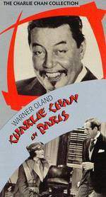 charlie_chan_in_paris movie cover