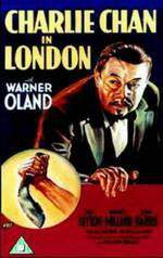 charlie_chan_in_london movie cover
