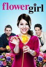 flower_girl movie cover