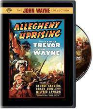 allegheny_uprising movie cover
