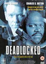 deadlocked movie cover